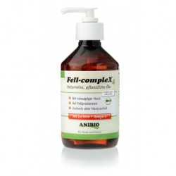 Anibio Fell-Complex 4 - 300 ml
