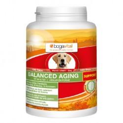 Bogavital Balanced Aging