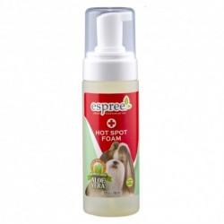 Hot Spot skum / Foam til hunde