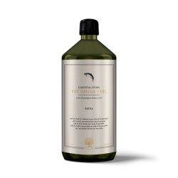 ESSENTIAL THE OMEGA 3 OIL 1L.