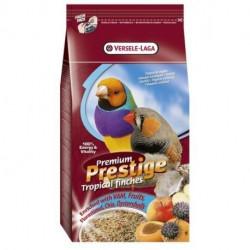 Premium Prestige Trope Finke 1 kg