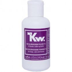 KW Klorhexidin Pulver