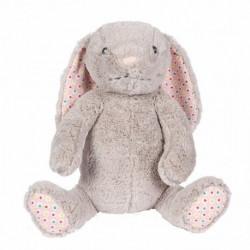 Barkley Bunny Plyskanin Stor