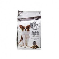 9f9f150b609 Go Care Royal Dog Weight Reduction All Breeds 10 KG.