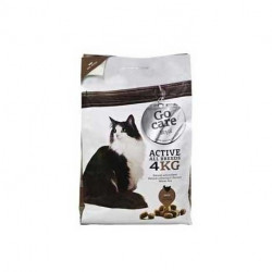 Royal Cat Active 3 x 4 Kg.