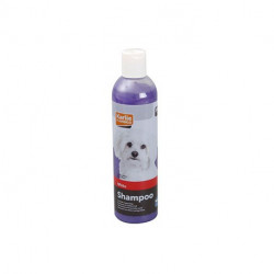 Shampoo White Coat - 300ml