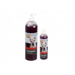 Shampoo Coal Tar - 1l