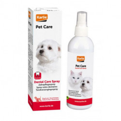 Petcare Ear Cleaner