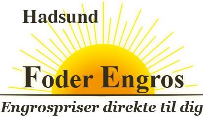 Foder Engros Hadsund